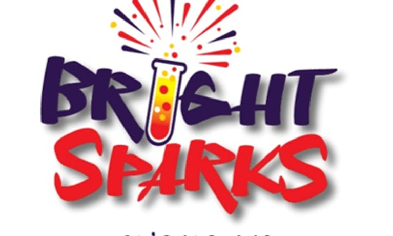 University of Sunderland Bright Sparks Science and Technology Club