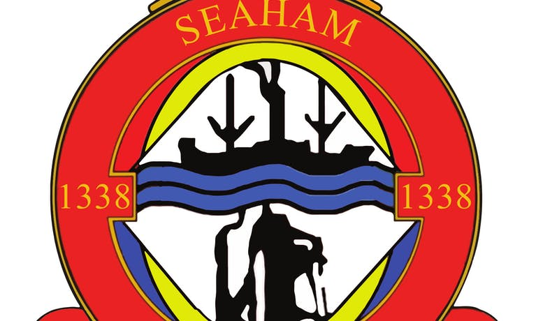 1338 (Seaham) Squadron Air Training Corps