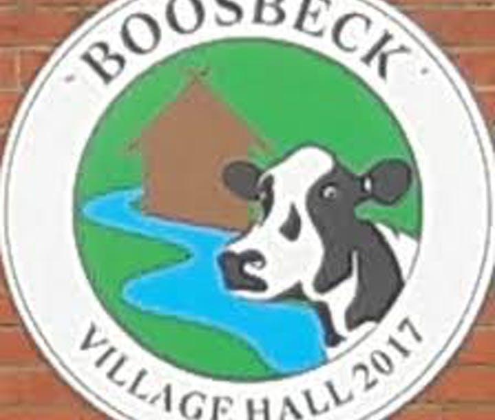 Boosbeck Village Hall