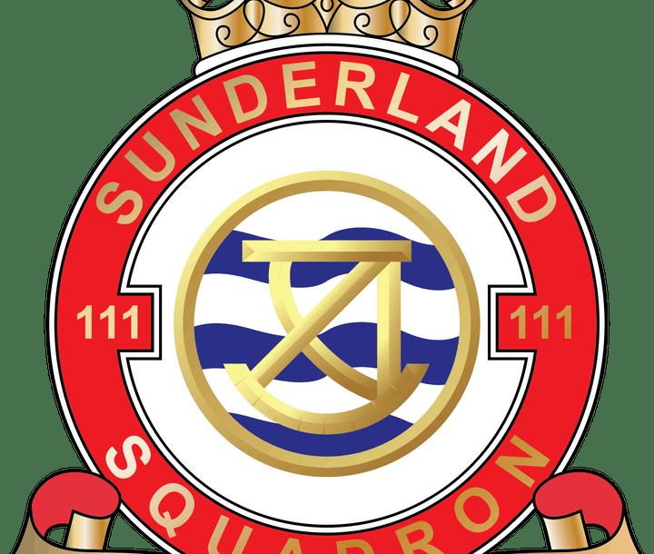 111 (Sunderland) Squadron